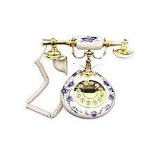 golden eagle telephones phones the home depot Att Phone Plans Home porcelain corded phone att phone plans 2017