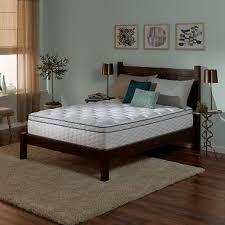 California king mattress Sideways Serta Perfect Sleeper Wynstone Ii Cushion Firm Eurotop California King Mattress Sams Club Serta Perfect Sleeper Wynstone Ii Cushion Firm Eurotop California