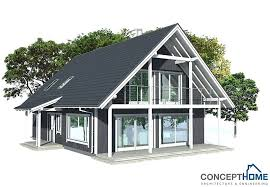 budget house plans exciting small low cost pleasurable design ideas in nz