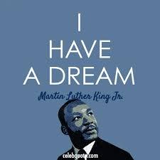 I Have A Dream Quotes Inspiration Martin Luther King Jr Quotes I Have A Dream Interesting Martin