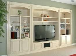 ... Custom Built Entertainment Center Ideas Built In Entertainment Centers  For Flat Screen Tvs ...