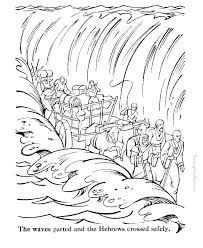 sundayschool printables coloring pages for sunday school genesis and school coloring pages