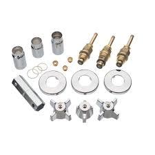 danco tub shower remodeling kit for sterling valve not included