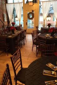 dining concord nc. the loft at 14th wedding venue picture 4 of 8 - provided by :the dining concord nc