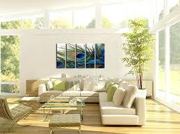 vertical wall art large size of living art prints for walls vertical wall art 3 piece vertical wall art