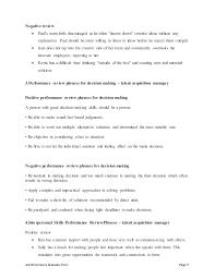 job performance evaluation talent acquisition manager job description