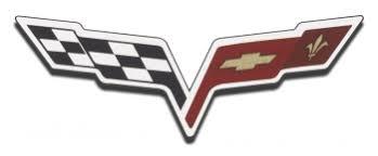 Used C5 Corvette in Chicagoland | Bill Kay Corvette & Classics