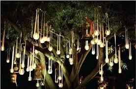 tree solar lights outdoors full size of oor solar tree lights powered best hanging gazebo