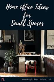 home office small spaces. Home Office Ideas For Small Spaces