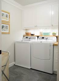 Lighting for cabinets Battery Operated You Also Have To Find Place To Hide Your Transformer Box Ours Got Mounted Behind Gap On The Side Of One Cabinet Thats Young House Love Installing Your Own Undercabinet Lighting Young House Love
