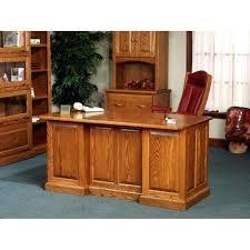 expensive office desks. Most Expensive Office Desk Contemporary Freestanding Desks