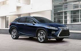 2018 lexus 7 seater. fine 2018 2018 lexus rx review 2017 f sport lease long price 7  seater and lexus seater