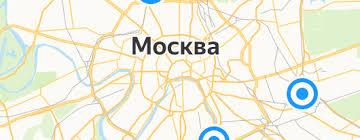 <b>Зеркала RAVAK</b> — купить на Яндекс.Маркете
