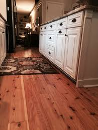 great cypress hardwood flooring australian cypress hardwood flooring my home decorating