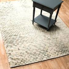 top rated area rugs trnsitionl ny verstile vintge flre best outdoor area rugs top rated area rugs