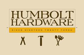 hardware store logo. elegant hardware store logo template e