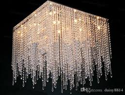 crystal chandeliers uk 20 top crystal light bulb line