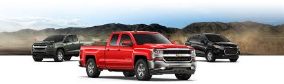 Chevy Work Trucks & Chevy Cargo Vans for Sale in Kernersville, NC