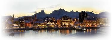 Bilderesultat for Bilder av Bodø