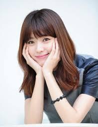 2019年最新版韓国女優美貌ランキングtop50を大公開インスタで人気の