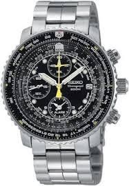 aviator watches for men thereviewsquad com seiko aviator watches for men