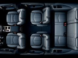 2018 gmc acadia interior.  acadia pro three rows of seating the 2017 gmc acadia  in 2018 gmc acadia interior e