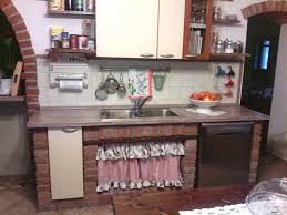 Tende Fai Da Te Cucina : Tenda per cucina rustica tende cucine rustiche
