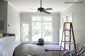 Light Living Room Colors Ten June Slate Room Living Room Makeover Light Bright And