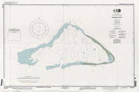 File Kingman Reef Noaa Chart Jpg Wikimedia Commons