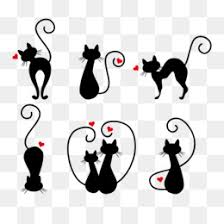 cats and dogs in love drawing. Wonderful Cats Cats PNG U0026 Transparent Clipart Free Download  Keeping Mouse Dog  Kitten Cats Throughout And Dogs In Love Drawing S
