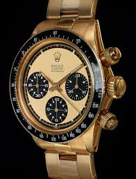 gold watches mens rolex best watchess 2017 men rolex watches best collection 2017