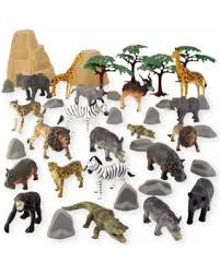 african animals toys. Unique Animals Animal Planet Big Tub Of Safari Animals Playset Create An African Safari  At Home With  And Toys I