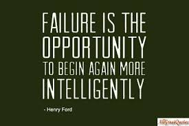 Image result for quotes success failure