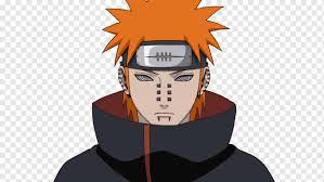 Find the best naruto pain wallpaper on wallpapertag. Pain From Naruto Back Pain Jiraiya Naruto Obito Uchiha Back Pain Cartoon Fictional Character Desktop Wallpaper Png Pngwing