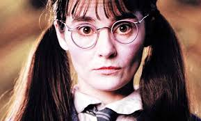 Harry Potter: Myrtle Warren [INFP] – Funky MBTI