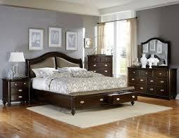 Marston Bedroom Set by Homelegance | Marlo Furniture | Marlo Furniture