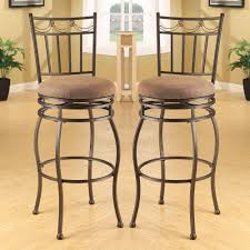 Full Size of Bar Stools:unique Bronze Counter Stools Choosing The Perfect   Large Size of Bar Stools:unique Bronze Counter Stools Choosing The  Perfect  ...