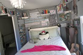 room inspiration ideas tumblr. Bedroom Color Ideas Tumblr Awesome Diy Decorating Bedrooms Room Inspiration