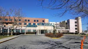Menorah Rehabilitation Menorah Center For Rehabilitation And Nursing Care Health