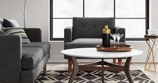 discount designer furniture. Throughout Discount Designer Furniture