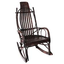 amish child s bentwood rocking chair from a unique collection of antique and modern rocking chairs at