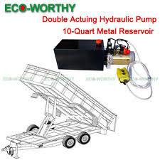 monarch hydraulic pump wiring diagram wiring diagram and dump trailer hydraulic pump systems extravital fasion monarch hydraulic pump wiring diagram