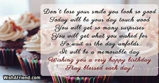 Wishes Quotes Awesome Birthday Wishes Quotes