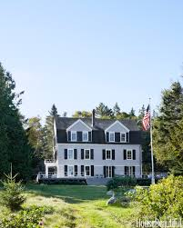 House Exterior Design Ideas Best Home Exteriors - Home exterior design ideas