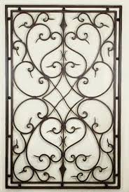 wrought iron decorative wall panels wrought iron decorative wall panels wrought iron wall art best collection