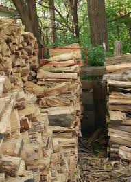 cat in the wood pile check out the solution here