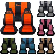 recommendations jeep wrangler seat covers elegant 760 best jeep images on than new