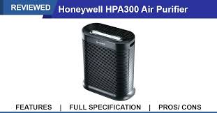 honeywell electronic air cleaner. Honeywell Air Cleaner Filter For Furnace Electronic Reviews
