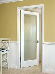 reeded glass door reed glass reeded glass shower door reeded glass door