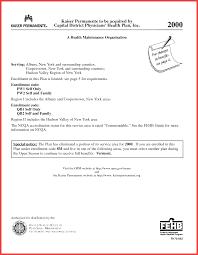 Kaiser Fake Doctors Note Kaiser Permanente Doctors Sick Note Magdalene Project Org